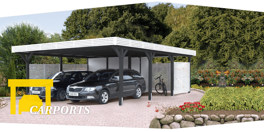 https://skanholz.com/media/wysiwyg/redesign2017/header_kategorien/header-carports-mobile.png